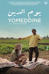 yommedine