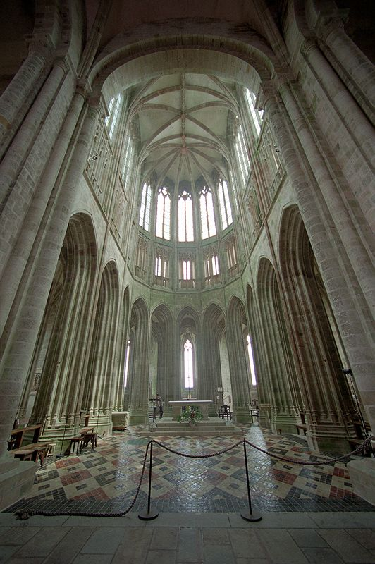 choaur gothique3